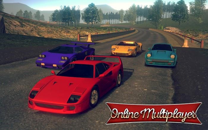 Driving School Classics (MOD, Unlimited Money/XP)