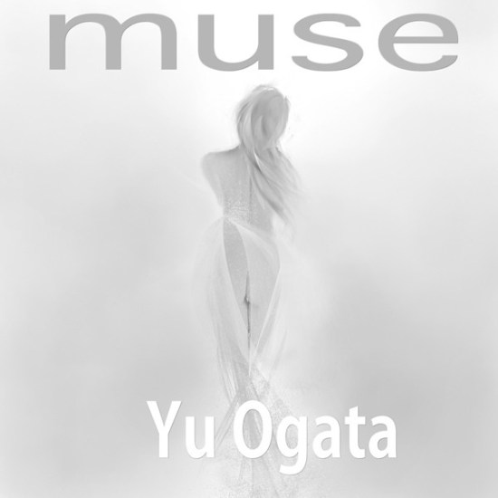 [Single] Yu Ogata – muse