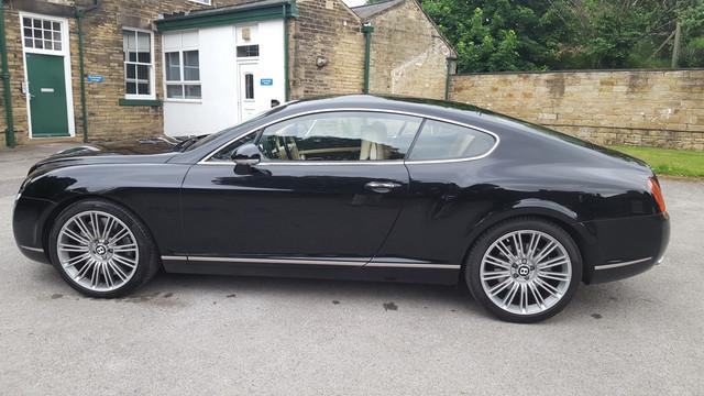 Bentley-GT-Speed-Sal-7-resize.jpg