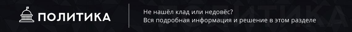 http://i.ibb.co/DQGxBCN/image.jpg