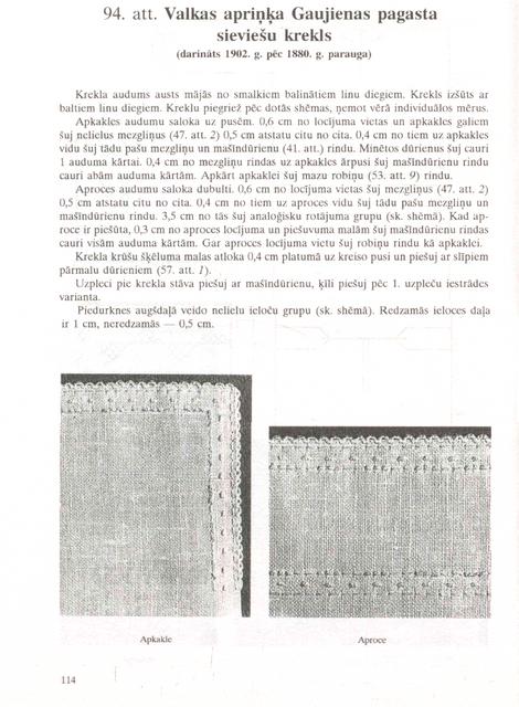 114-lpp.png