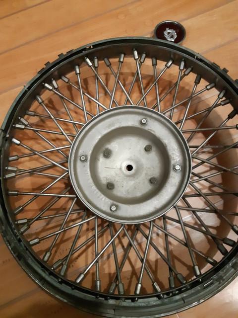 hubcaps-3