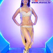shriya-saran-hot-item-song