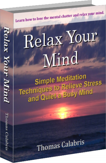 Relax-Your-Mind-Ebook-Cover-Tall-1