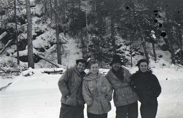 Semyon Zolotaryov 19.jpg
