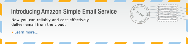 Amazon-Simple-Email-Service.png