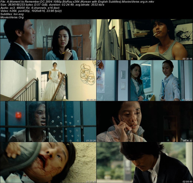 A-Moment-to-Remember-DC-2004-1080p-Blu-Ray-x264-Korean-with-English-Subtitles-Movies-Verse-org-in