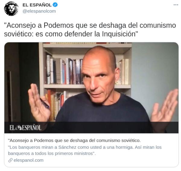 Varoufakis Jpgrx1