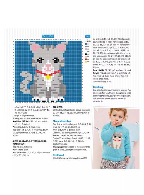 Page-00157.jpg