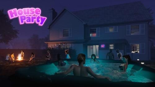 10 Game 18+ yang Masih Terbilang Wajar di Steam
