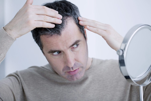 Revifol Supplement - Will It Regain Your Lost Hair?