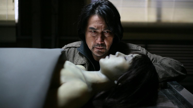 RETRIBUTION-KIYOSHI-KUROSAWA-001.jpg