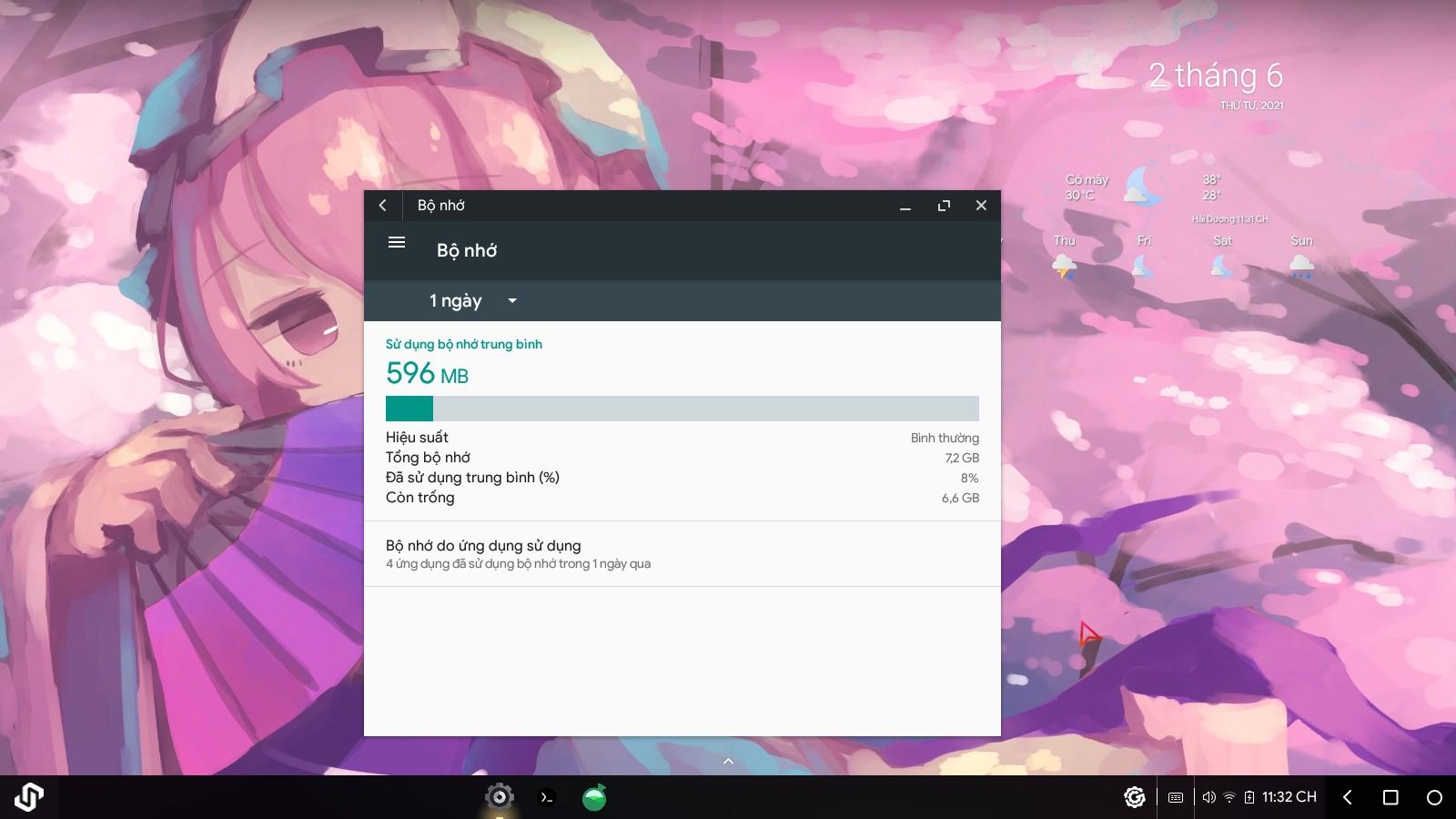 Screenshot-20210602-233250.jpg