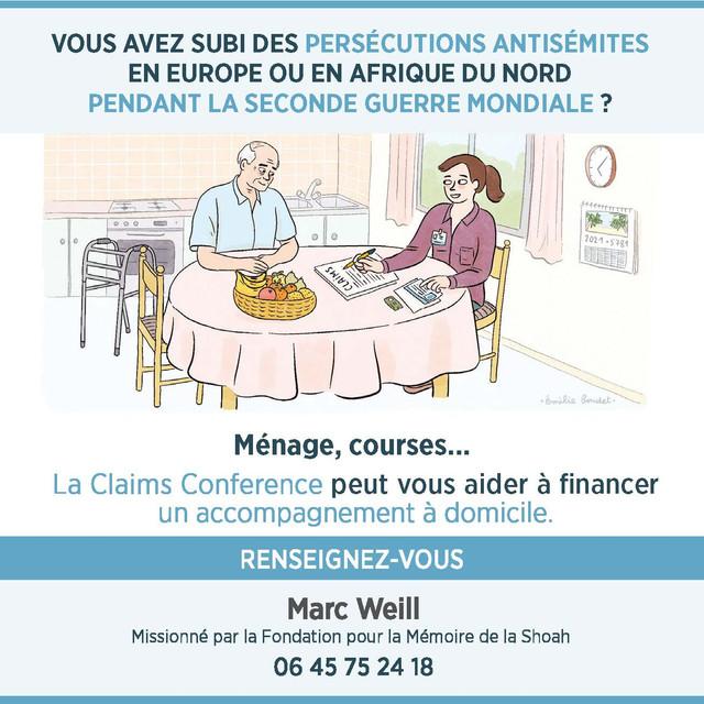 Plan-France-insta-whatsapp