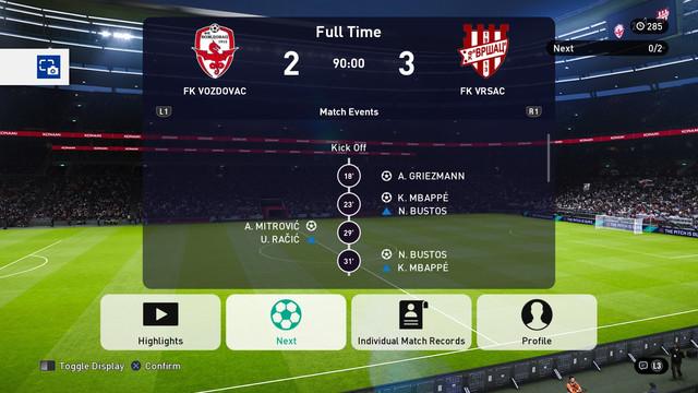 e-Football-PES-2021-SEASON-UPDATE-20201124215402.jpg