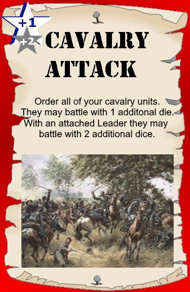 cavalryattack-2.png