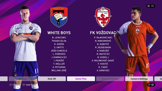 e-Football-PES-2020-20200424211933.jpg