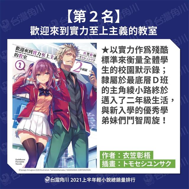 Topics tagged under 新聞情報 on 紀由屋分享坊 2021-TOP10-2