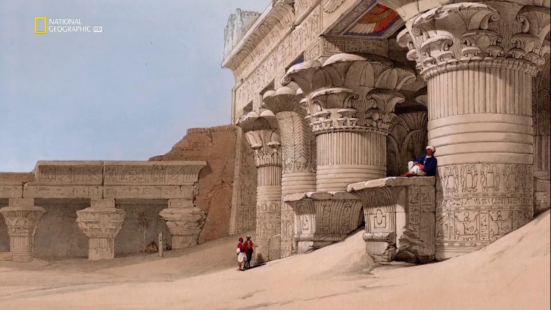 Lost-Treasures-of-Egypt-797
