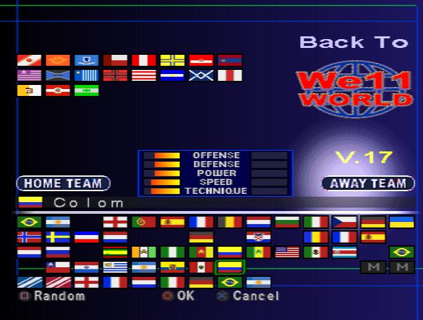 [Imagen: we2002-pantalla.png]