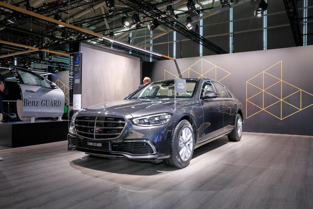 2020 - [Mercedes-Benz] Classe S - Page 23 32-AFE010-0-E46-4164-854-E-43-A4-B0-AB70-BA