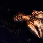 Chiara-Bianchino-Glitter-Girl-by-Hannes-Windrath-26