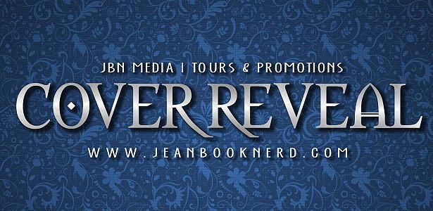 Cover-Reveal-Banner.jpg