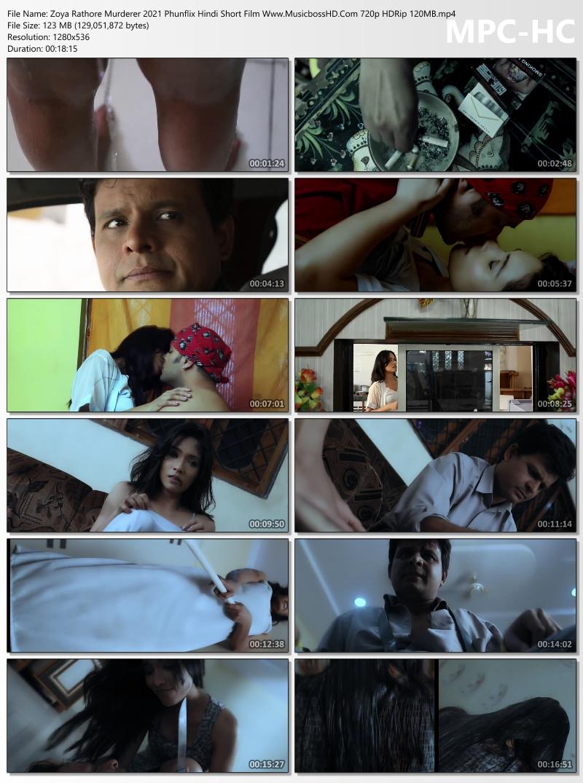 Zoya-Rathore-Murderer-2021-Phunflix-Hindi-Short-Film-Www-Musicboss-HD-Com-720p-HDRip-120-MB-mp4-thum