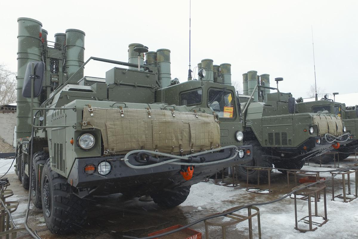 c-400-1-1200