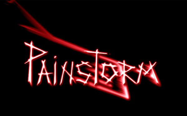 Painstorm