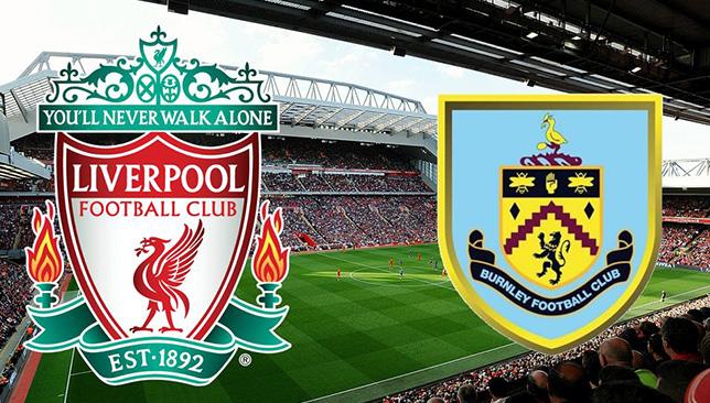 مشاهدة مباراة ليفربول وبيرنلي بث مباشر اليوم بتاريخ 11-07-2020 في الدوري الانجليزي