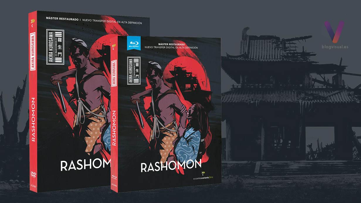 rashomon-banner-br-dvd-2021.jpg