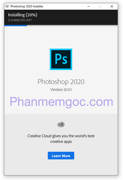 Download-Adobe-Photoshop-2020-5