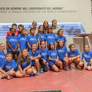 Presentazione-Nona-Volley-presso-Giacobazzi-59