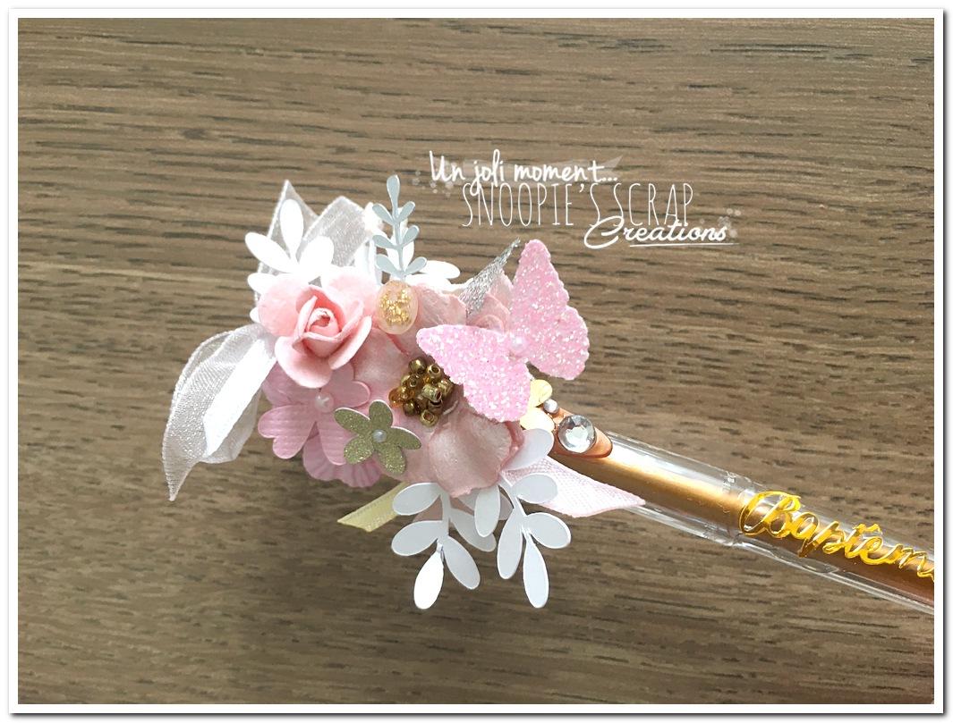 unjolimoment-com-Lyana-5-stylo