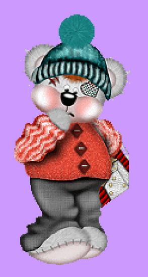 teddy-noel-tiram-67