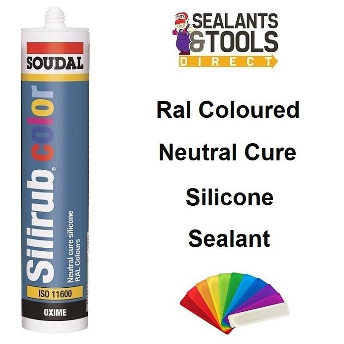 Silirub-Color-Ral-Coloured-Silicone-Sealant