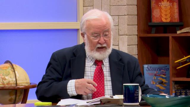 Tom-Hughes-and-Bill-Salus-The-Pretribulational-Prophecies-mp4-snapshot-02-51-2021-05-28-20-46-46