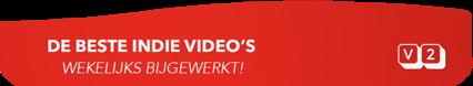 logoindie-video