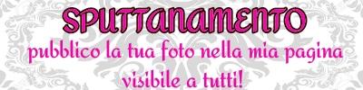 photostudio-1570416845137