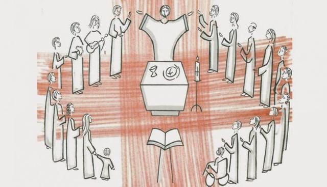 seminario-liturgia-ozv60pw0trl4i0weer8xn31o2smrj7afr16pl4tzlk