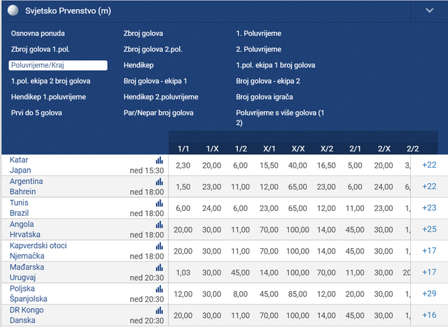 2021-01-17-09-57-13-Rukomet-Prva-Sportsk