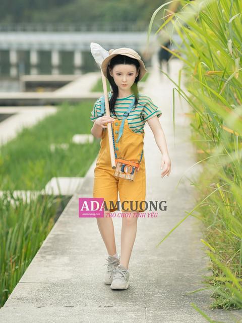 ADAM-G36-17