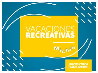 Vacaciones-Recreativas-Cali