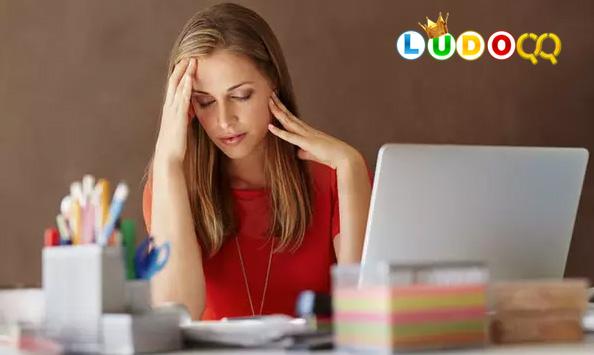 5 Makanan yang  Katany Bisa Mengurangi Stres – Stres