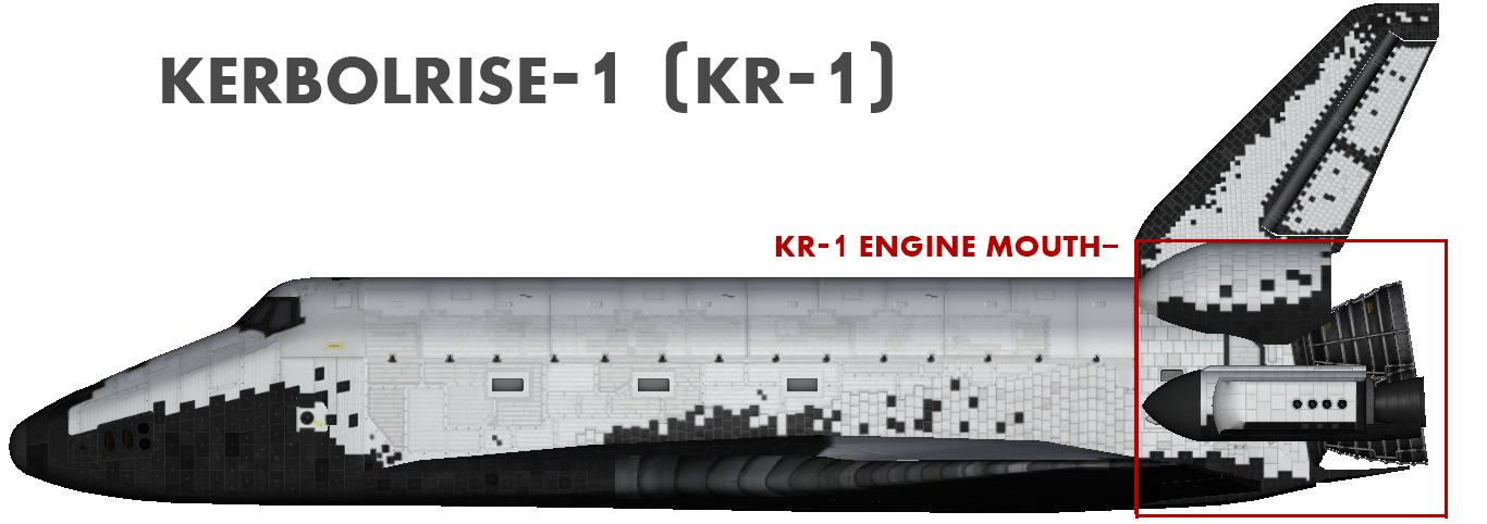 KRise1.png