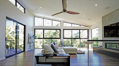 Sydney-Home-Renovations