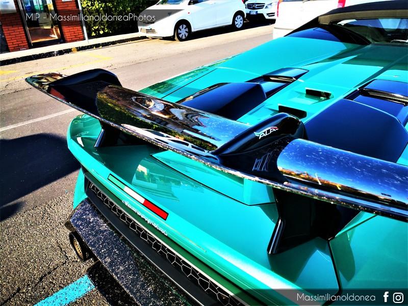 Avvistamenti auto rare non ancora d'epoca - Pagina 20 Lamborghini-Huracan-LP640-4-Performante-5-2-640cv-18-FM037-EE-5