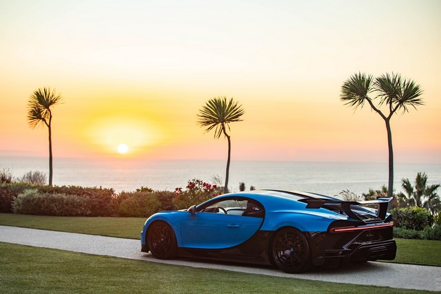 Tournée exclusive aux États-Unis - La Chiron Pur Sport poursuit son voyage à travers la Californie 06-bugatti-newport-beach-pur-sport