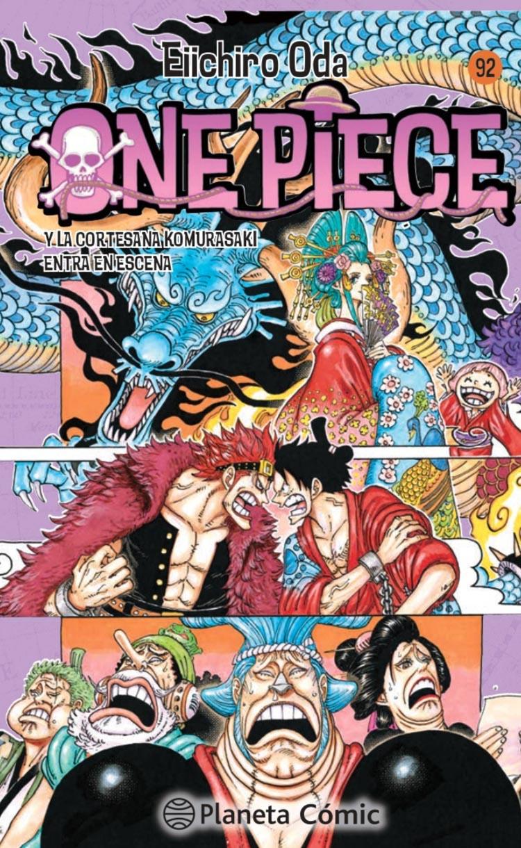 portada-one-piece-n-92-eiichiro-oda-202006290912.jpg